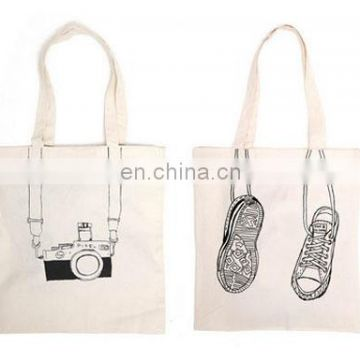 High quality beach tote bag