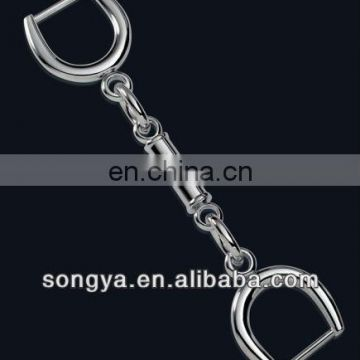 High quality hardware accessory chain for lady bag