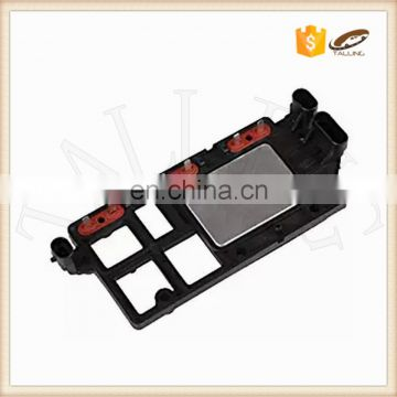 10467202 10489422 10499430 DR145 LX346 DM1928 D1988A CBE104 Auto Replacement Parts Electrical Car Ignition Module For C he-vy