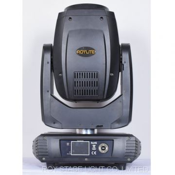 Prism King Beam 350W Moving Head