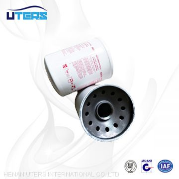 Hot selling UTERS Replace Parker Hydraulic Oil Filter Element 938356Q