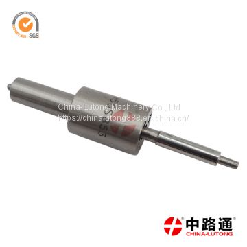 agriculture spray nozzle manufacturers DLLA150S853/0 433 271 829 Injector Nozzle for SCANIA