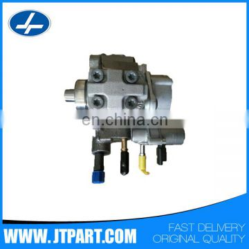 Genuine Transit 2.2 L BK3Q 9B395 AD/ FB3Q 9B395 BA high pressure fuel pump
