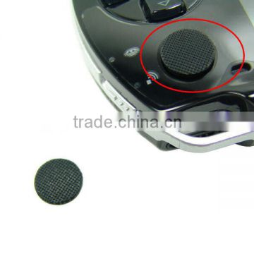 New Analog stick Cap for PSP 1000 for PSP 1001Fat Analog Joystick Cap Thumbstick