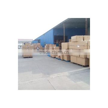 Ningbo Desheng Imp. & Exp. Co., Ltd.