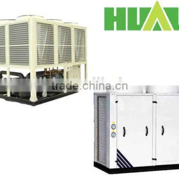 Good price for industrial water chillers