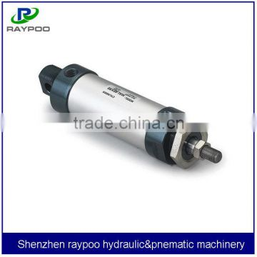 Airtac MSA single acting pneumatic cylinder