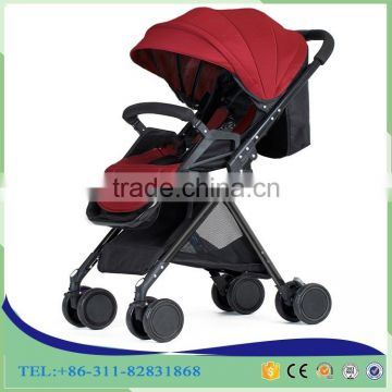 2016 baby product with EN1888 see baby stroller/baby walker/baby carrier