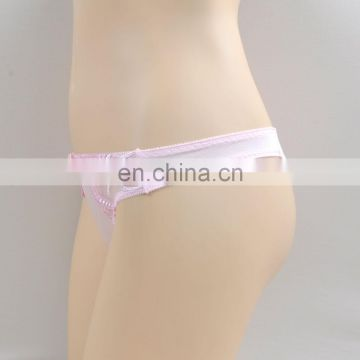 Wholesale Popular Pretty Micro Women Under Panties