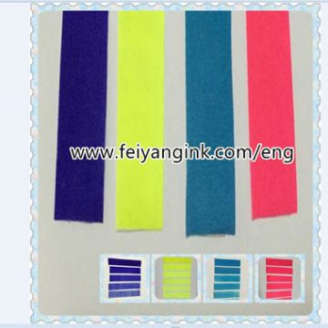 Flying Sublimation Printing Material Co.,Ltd