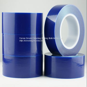 PE protective film for furniture