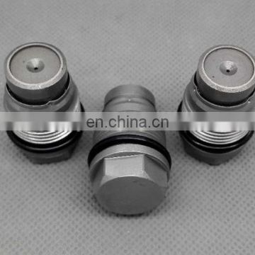 PLV 1110010014, common rail pressure limiting valve 1110010014 ,rail pressure relief valve 1110010014