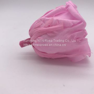 Preserved Flowers for Party Decoration