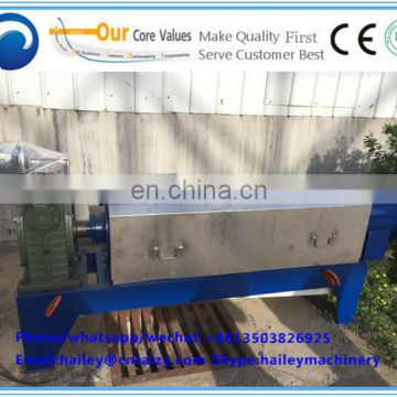 Fish meal machine/fish powder cooker and dryer/fish meal powder machine