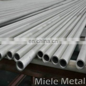 aisi 4130 steel pipe square hollow section steel tube