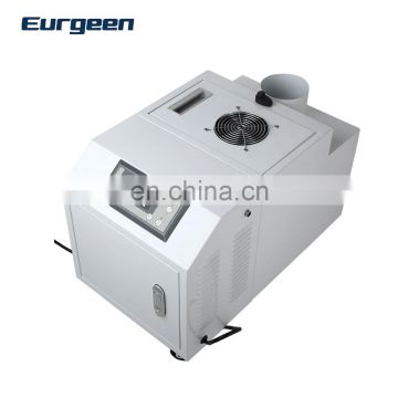 3kg/h cool mist greenhouse ultrasonic humidifier