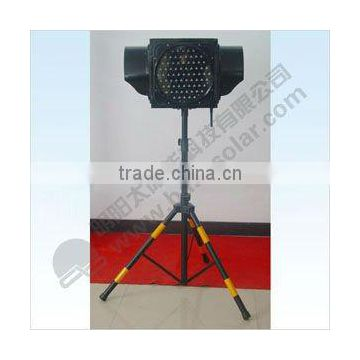 solar light, solar traffic sign, portable and auto lighting by solar power