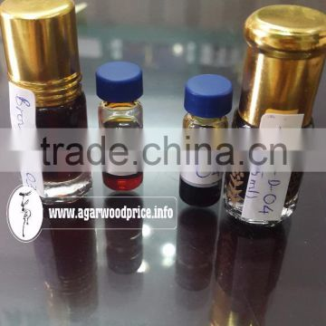 dc725c9973f61 New Attar from Vietnam high grade agarwood - Best seller as Arabia ...