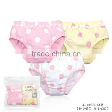 Girls brief girls underwear