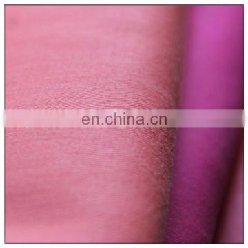 wholesale cheap polyester cotton fabric for garments