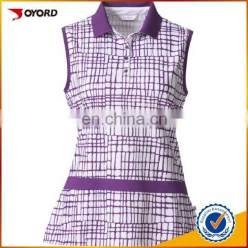 china manufacturer OEM/ODM wholesale cheap dri fit couple polo t shirt