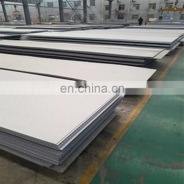 1.4003, Stainless Steel plate