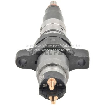 bosch common rail diesel injector 0 445 120 255/5263318 for Dodge Cummins 5.9L