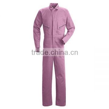 Customized high quality high visibility cotton workwear clothing manufacturers overseas