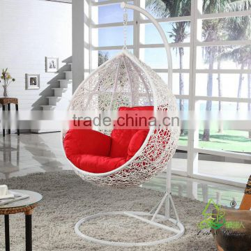 Superieur High Quality Designer Balcony Swing Chair ...