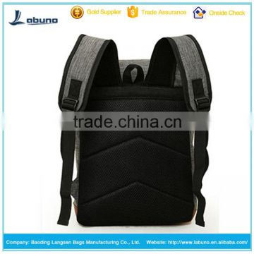 2016 newest design laptop backpack bag and computer accessories Fashion Outdoor Sport hiking Backpack Bag                                                                                                         Supplier's Choice