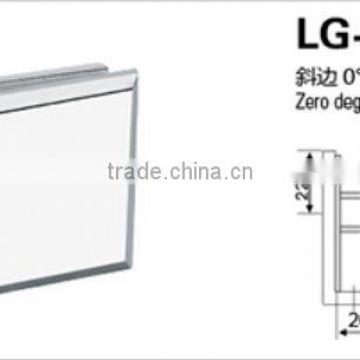 glass partition connectors adjust shower door pivot hinge glass
