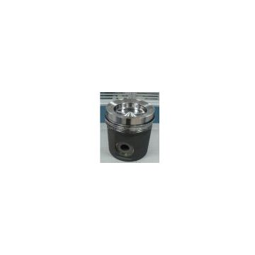 MTU 16V2000 C,CR filter, oil pump, water pump, bearing, bush
