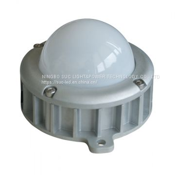 SLM-78 SUC LED Dot Light