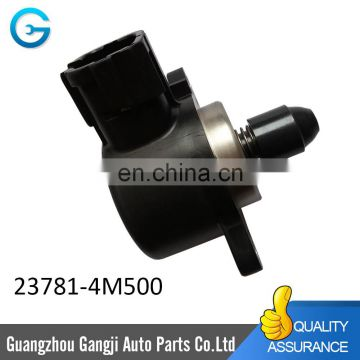 Wholesale Auto Parts Idle Air Control Valve 23781-5M401 237815M401 For Ni ssan 1999-2001 N16 1.8L