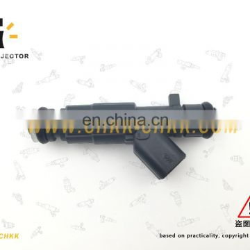 auto Fuel Injector OEM 0280157108