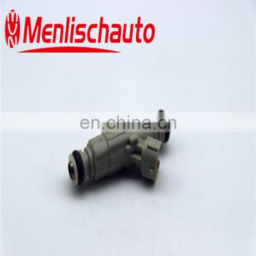 High quality Fuel injector for Hyundai 35310-2G350