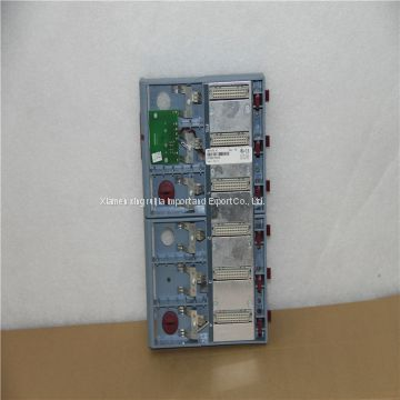 One Year Warranty New AUTOMATION MODULE PLC DCS FUJI NC1L-RS2 PLC Module
