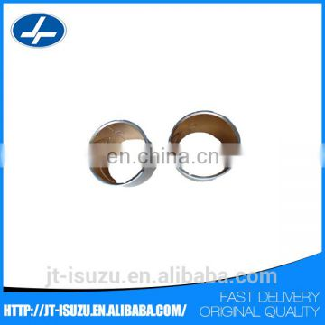 6C1Q 6207 AA for Transit brand new original connecting rod bushing