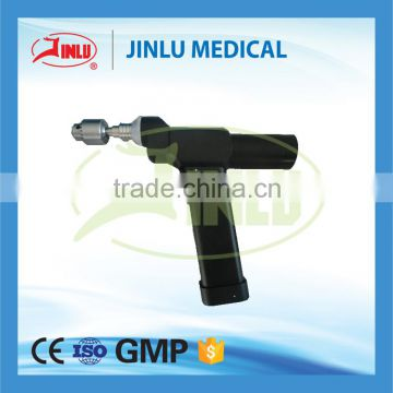OEM ODM availble Autoclavable cannulated surgical power tool, cannulated power drill for K wire flexible reamer and nail