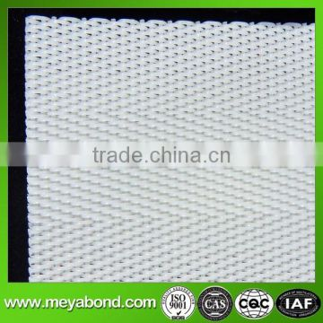 HDPE Polyester Wire Cloth Plastic Filter