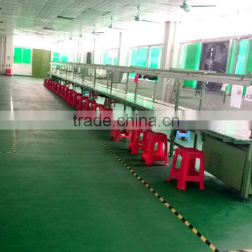 Dongguan King Need Plastic Manufacturing Company Limited