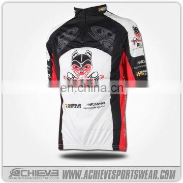 ... wholesale custom unique mountain bike jersey  6b1b0c682