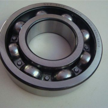 Low Noise Adjustable Ball Bearing 27308E/31308 17*40*12mm
