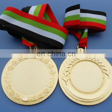 Souvenir Charity Awards medals - Race for the kids medallion