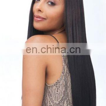 Top quatiy indian women hair wig 100% human hair u part wig india hair wig price