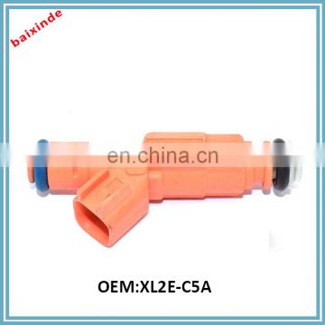 Injector Nozzle Replacement OEM XL2E-C5A 0280155917