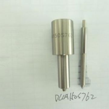 2 Hole Dlla150p114 In Stock Cat Nozzle