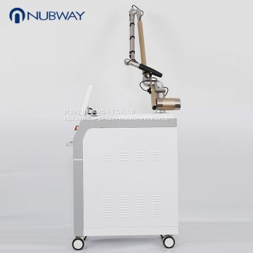 Yag laser tattoo removal machine vertical laser tattoo removal machine q switched nd yag laser