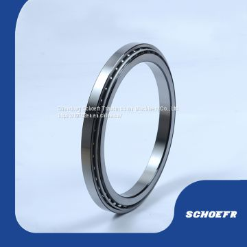 Factory price Excavator Running Bearing accessories model SF2812VPX1 SF2907VPX1 SF3215VPX1