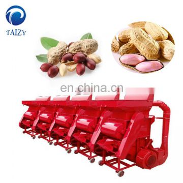 Popular peanut sheller price/peanut seed remover for sale